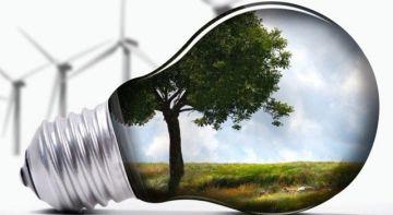 В прошлом году в альтернативную энергетику Украины инвестировали 500 млн евро