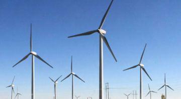 Рада освободила от НДС оборудование для солнечных и ветровых электростанций до 2022 года