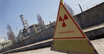 """Проблемы ядерной энергетики в Украине: как остановить """"мирный атом""""?"""