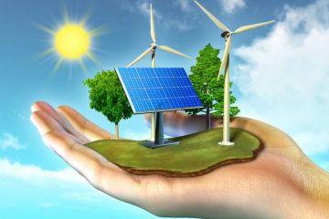 Как организовать бизнес на солнечных батареях: варианты заработка