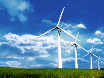 Устройство ветрогенератора: как работает и сколько энергии может генерировать
