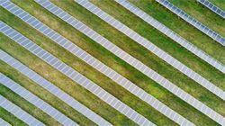 Самые эффективные солнечные панели - обзор 2020 года