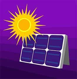 Все о солнечных электростанциях: устройство, прибыльность, перспективы