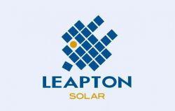 Leapton Solar