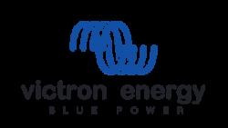 Victron Blue Solar