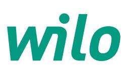 Wilo Star