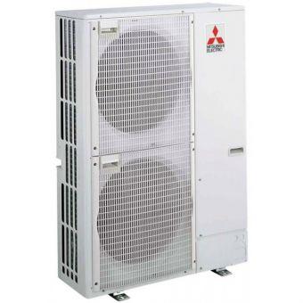 Тепловой насос Mitsubishi Heavy 22 кВт MHI FDC 200 VS