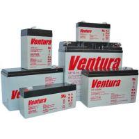 Аккумуляторная батарея Ventura серии GP 6-4,5