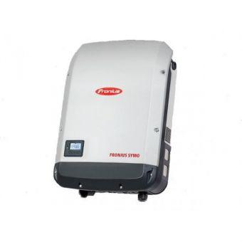 Сетевой трехфазный инвертор 3 кВт Fronius SYMO 3.0-3-S/3.0-3-M