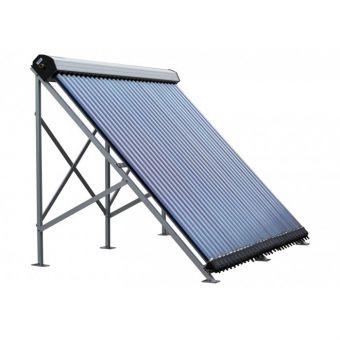 Вакуумный солнечный коллектор Altek SC-LH3-20