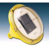 Плавающий светильник на солнечных батареях PL-1A01