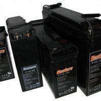 Аккумуляторная батарея FT 12-50
