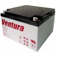 Аккумуляторная батарея Ventura серии GP 6-7