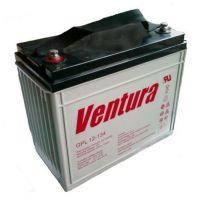 Аккумуляторная батарея GPL 12-90
