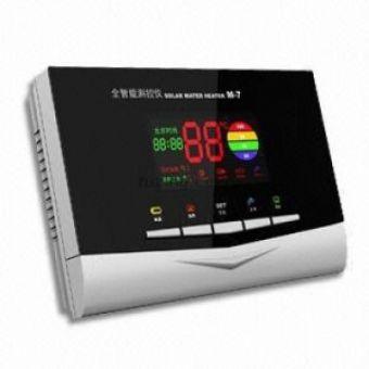 Контроллер для солнечных систем Altek М-7