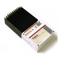 Контроллер заряда Morningstar TriStar-PWM 45А