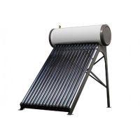 Система нагрева воды Altek SP-H1-24 (бак под давлением)