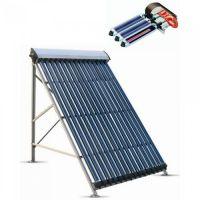 Вакуумный солнечный коллектор Atmosfera СВК-10A (конденсатор 24)
