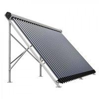 Солнечная вакуумная гелиосистема Atmosfera СВК-Nano 20-58-1800