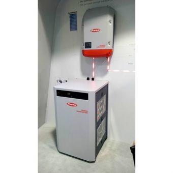 Аккумулятор Fronius Solar Battery 7.5