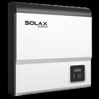 Инвертор однофазный сетевой Solax SK-TL3000 ( 3 кВт)