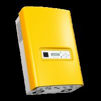 Инвертор SMA SUNNY ISLAND 6.0 H