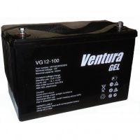 Аккумуляторная батарея VG12-100