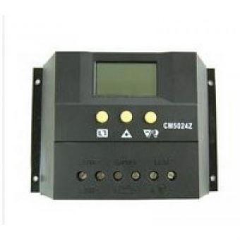 Контроллер заряда ACM5024z (40A, 12V/24V)