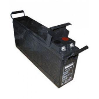 Аккумуляторная батарея FT 12-150