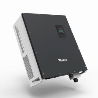 Инвертор ACRUX 3K - SM On-Grid с 1 MPPT трекером