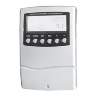 Моноблочный контроллер Altek SR208C