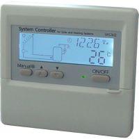 Контроллер с выносным дисплеем Altek SR528