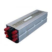 Гибридный контроллер заряда WC24-600
