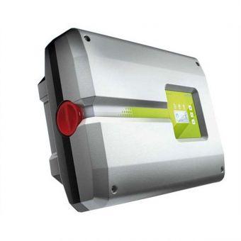 Инвертор сетевой Kostal PIKO 15 (15 кВт, 3 фазы /3 трекера)