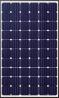Фотоэлектрический модуль Leapton Solar LP72-370M PERC (5BB)
