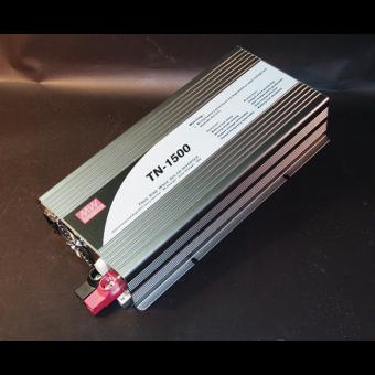 Инвертор Mean Well TN-1500-224B DC/AC
