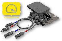 Оптимизатор мощности SMA Tigo Energy TS4-R-O (MC4)