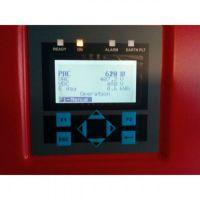 Инвертор трехфазный сетевой REFUsol 020K ( 20 кВт)