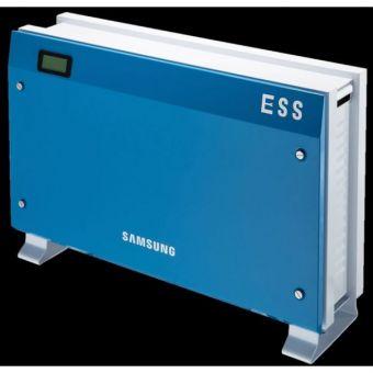 Samsung ESS All-in-One (инвертор-аккумулятор)