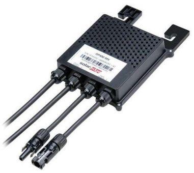 Оптимизатор Solar Edge SE P350I