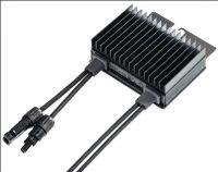 Оптимизатор Solar Edge SE P650, кабель 1,8 метра