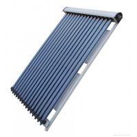 Вакуумный солнечный коллектор Altek SC-LH3(1)-30 (без задних опор)