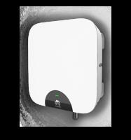 Инвертор сетевой Huawei SUN2000-10KTL-M0 (10 кВт, 3 фазы /2 трекера)