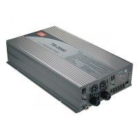 Инвертор Mean Well TN-3000-224B DC/AC