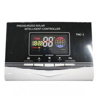 Контроллер для солнечных систем Altek TNC-2