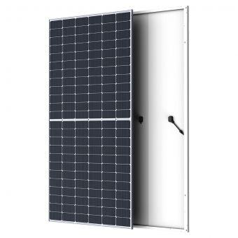 Фотоэлектрический модуль Trina Solar TSM-270PD05 (5bb)
