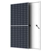 Фотоэлектрический модуль Trina Solar TSM-280PD05 (5bb)