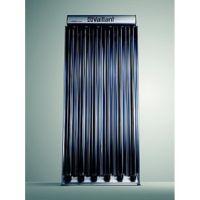 Вакуумный солнечный коллектор Vaillant auroTHERM exclusiv VTK 570/2