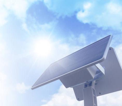 солнечная панель 12 вольт 200 ватт